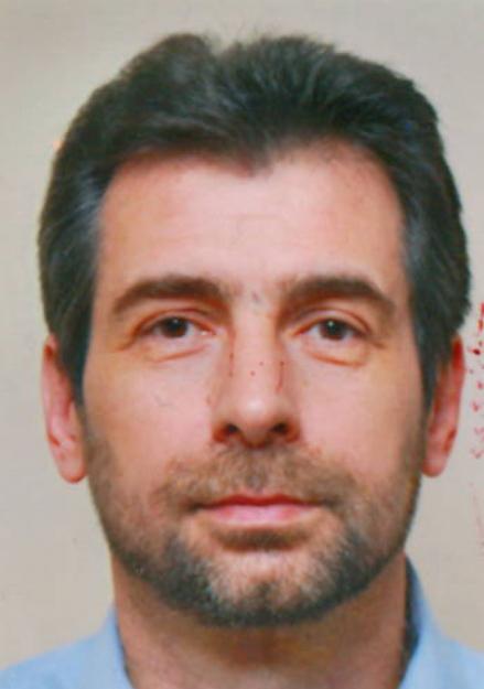 Hans-Peter Lang