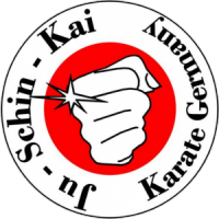 Ju-Schin-Kai Karate Germany